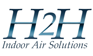 H2H Indoor Air Solutions